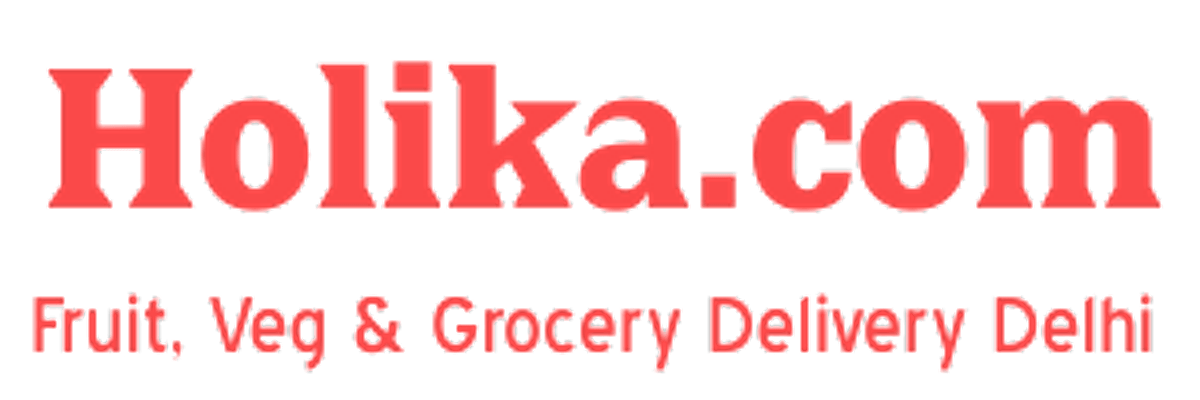 Grocery Delivery Delhi