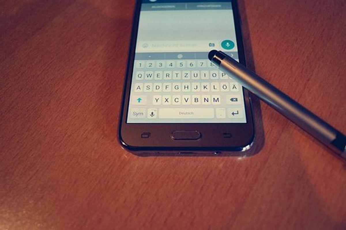 Bigo Live Mobile