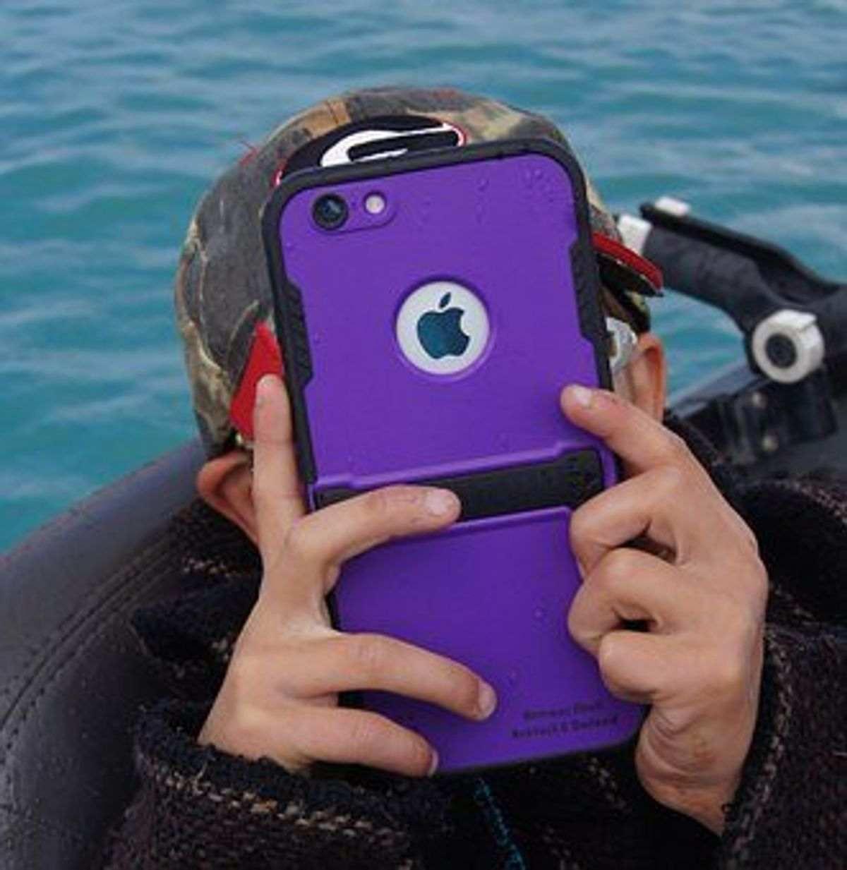 Lemmings Iphone App