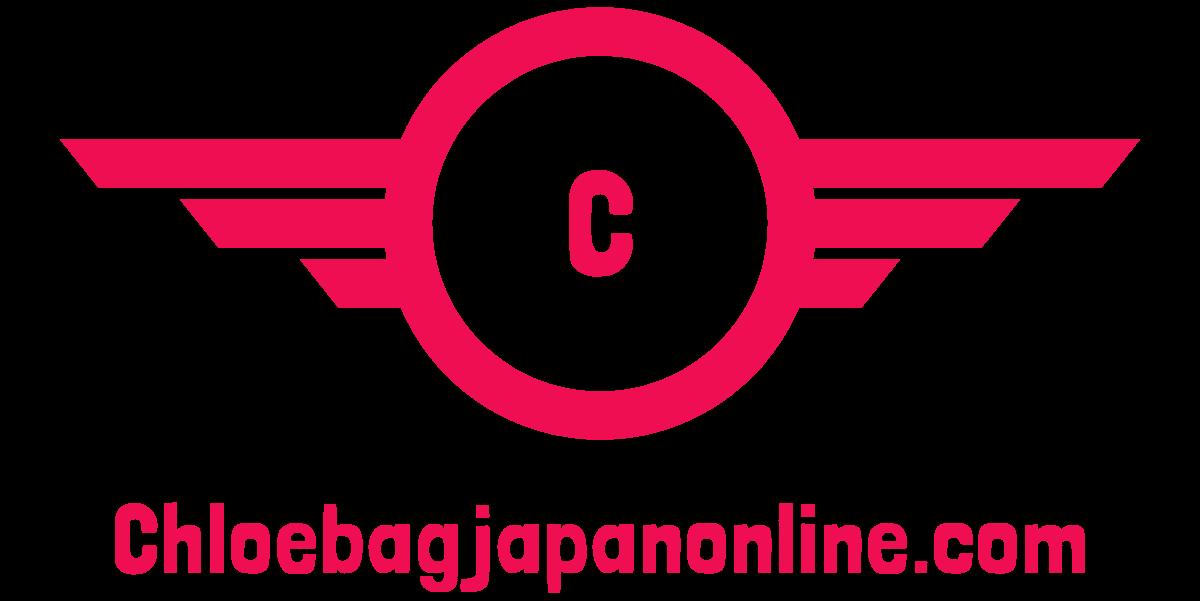 chloebagjapanonline.com