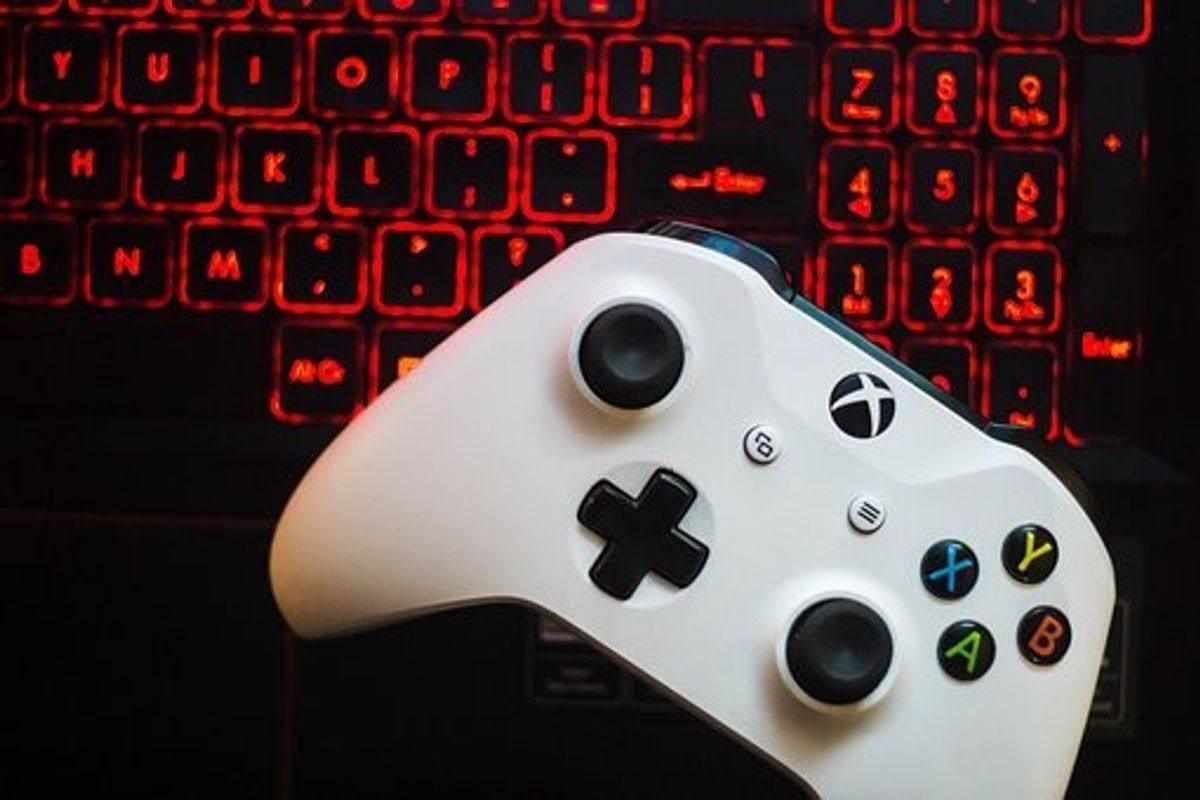 Into The Breach Xbox