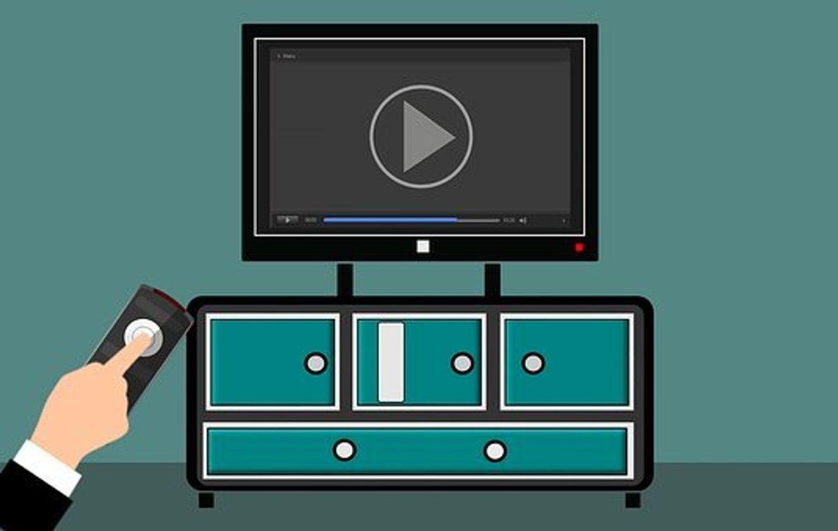 Pluto Tv Live Stream
