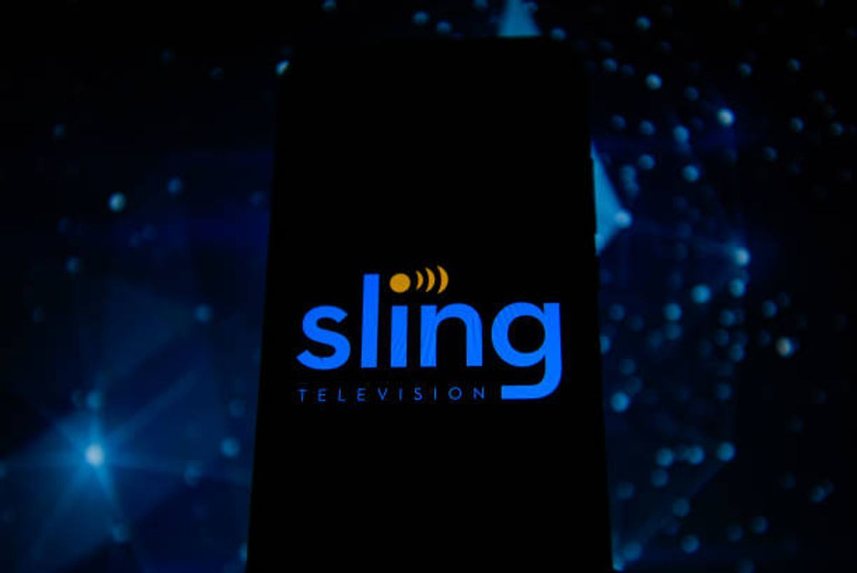 Sling Tv Tennis Channel