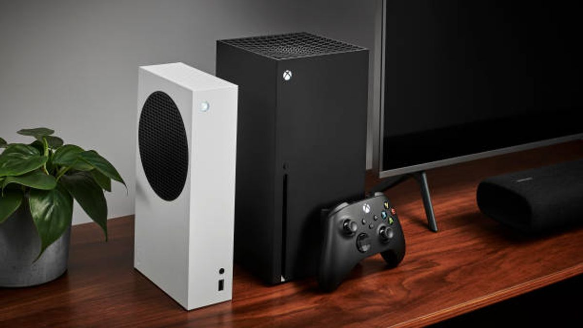 xbox game reviews