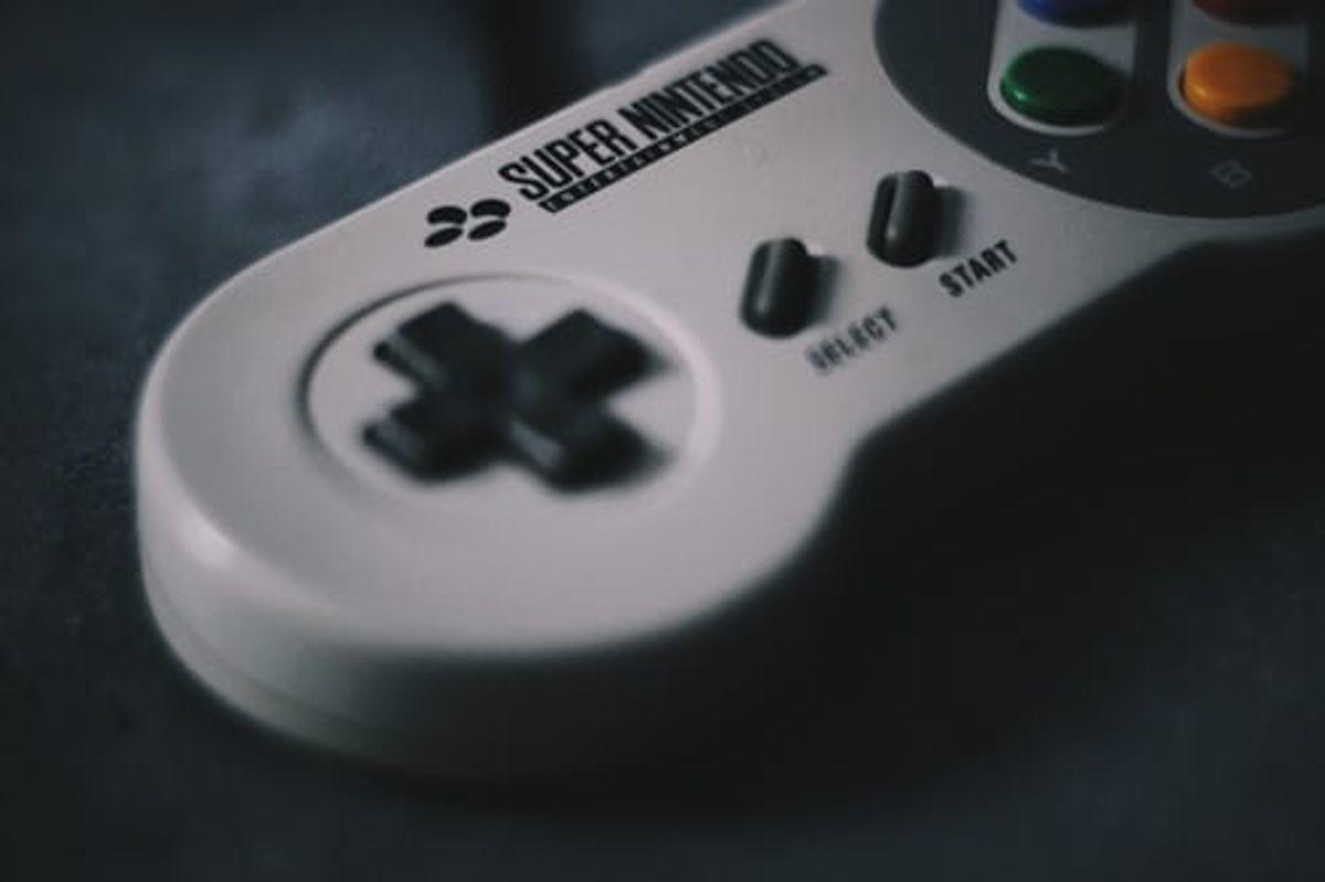 Playstation 4 Pro Reviews