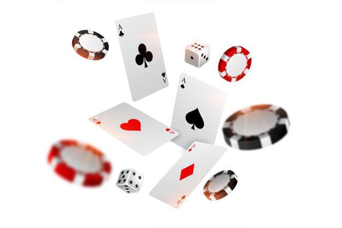 Pokerrrr 2 Review