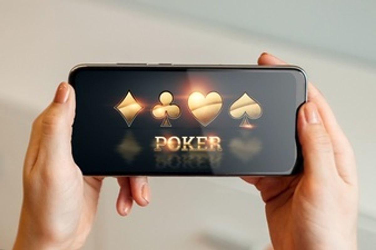Pokercode Review